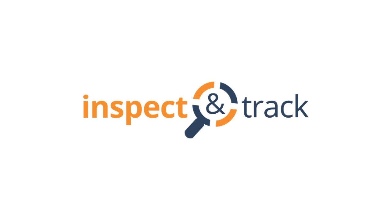inspection report software